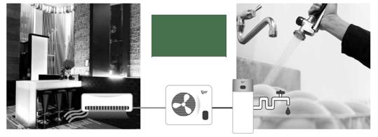 hybrid-air-source-heat-pumps-image-11