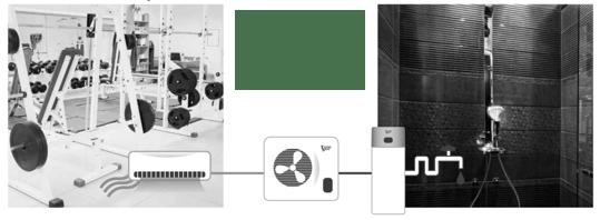 hybrid-air-source-heat-pumps-image-12