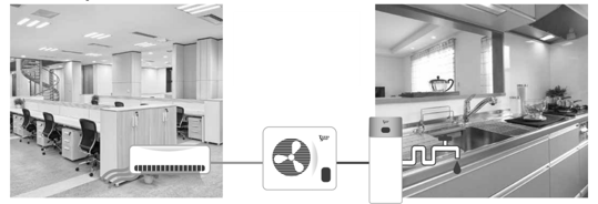 hybrid-air-source-heat-pumps-image-13