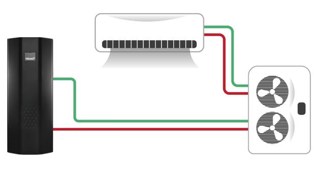 hybrid-air-source-heat-pumps-image-2
