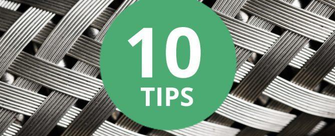tips-for-heat-pump-installation