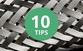 Tips for Heat Pumps installation