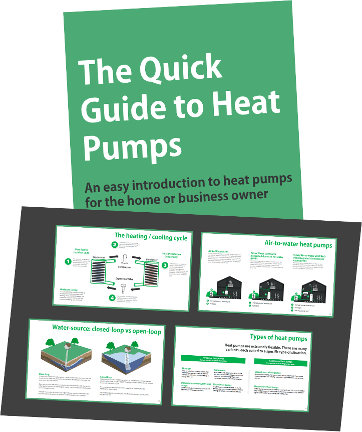 quick-guide-heatpumps-termoshop