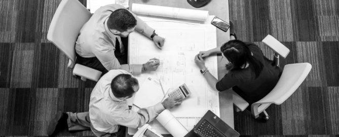 Leadership and Teamwork in HVAC