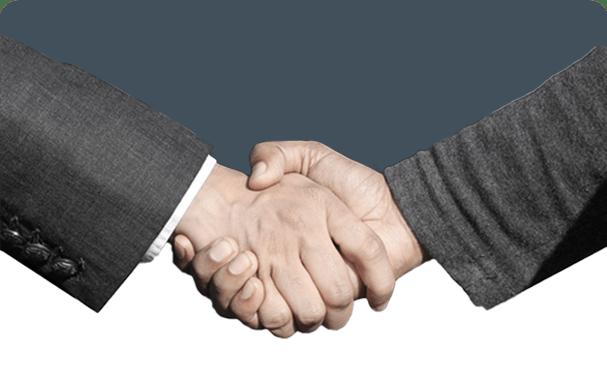 Heat Pumps Partnership