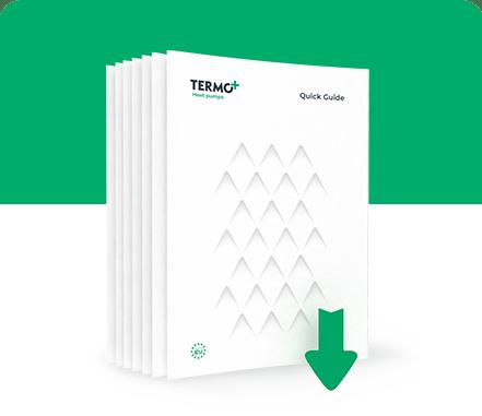 Heat Pumps For Beginners PDF