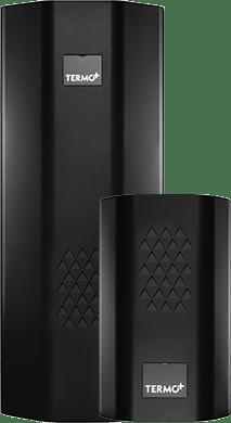 Termo Plus new Heat Pumps