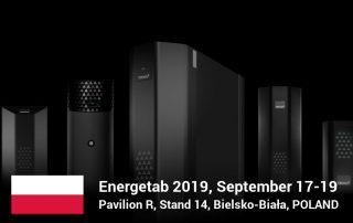 Energetab-2019-Poland